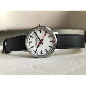 1fbc6fa180c Relogio Movido A Movimento - Relógios De Pulso no Mercado Livre Brasil