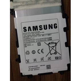Bateria Para Tablet Samsung Note 10.1 Gt N8010