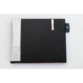 Notebook Compaq Evo N610c Pc No Estado