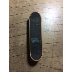 Skate Barato 100 - Brinquedos e Hobbies em Paraná a50c74ef7d8