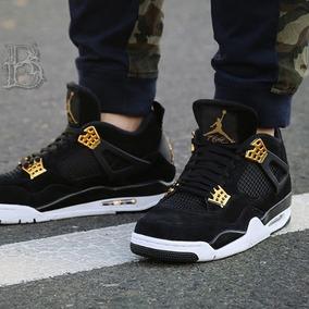 4d6c6547ecf  + zapatos Jordan 4 Retro   Jordan Precio Oferta +