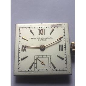 9e1b72c0aac Relogio Constantin Feminino - Relógios De Pulso no Mercado Livre Brasil