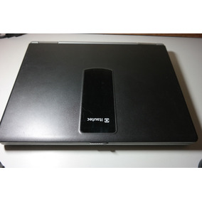 Notebook Itautec W7635 Com Defeito