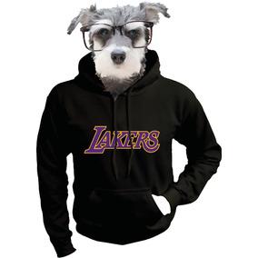 Sudadera Los Angeles Lakers Nba