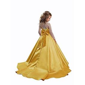 1f520f49c Alquiler Vestidos De Fiesta Para Niñas En El Centro - Vestidos ...