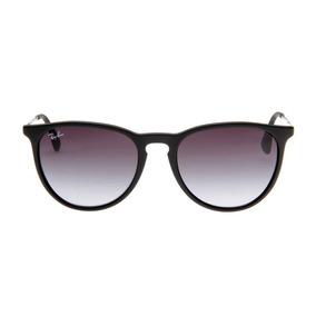 1b5da40b829 Anteojos Ray Ban Mujer - Anteojos de Sol Ray Ban de Mujer en San ...