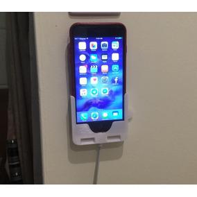 Suporte Dock De Parede Iphone
