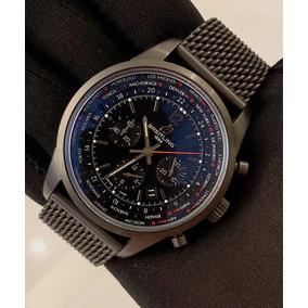 57316d8c41c Relógio Breitling Transocean Preço Bom!! - Joias e Relógios no ...