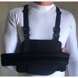 Ferula Inmovilizador Para Brazo - Ortopedia en Mercado Libre Argentina b6d0073b38c8
