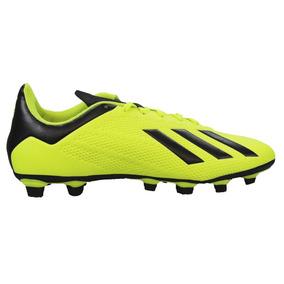 Chuteira Adidas - Chuteiras Adidas para Adultos em Rio Grande do Sul ... 5f74b46a56469