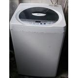Lavadora Automatica Lg 6.5 Kg