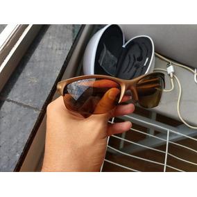Culos Oakley Commit Av Lindo De Sol - Óculos De Sol Oakley no ... 00f0bcc7d7