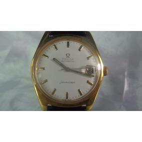 885cf30b63d Relogios Omega Seamaster Antigos - Relógios no Mercado Livre Brasil