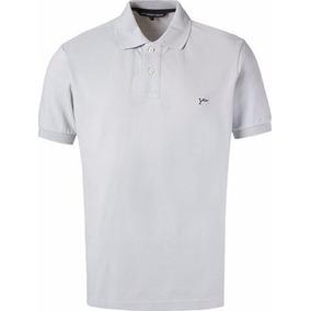 Camisa Polo Yachtsman Masculina Várias Cores E Tamanhos 6adcc0ada4aeb