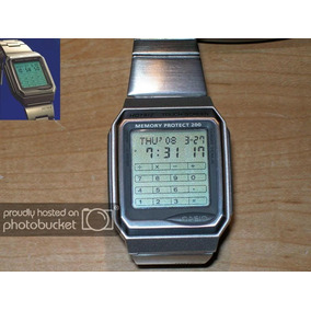 ea96a4824d63 Relojes Antiguos Pulsera - Relojes Pulsera Masculinos