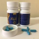 Pack 02 Lida Blue Fit