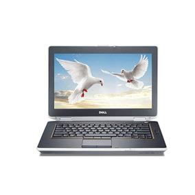 Laptop Dell E6220 Intel Core I5 2.50ghz 8gb 500gb 12.5 Hd