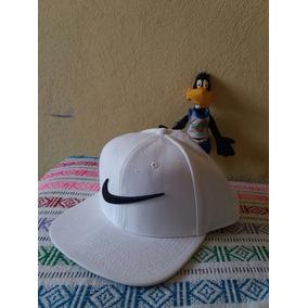 Gorras Nike de Hombre en Mercado Libre México 69a72dbb49f