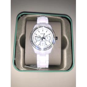 c80412d94462 Reloj Fossil Es1967 741503 - Reloj de Pulsera en Mercado Libre México