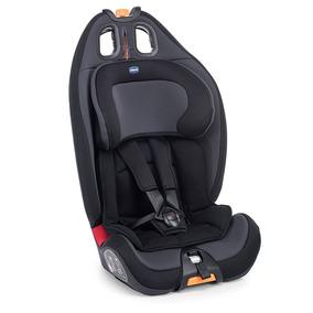 Cadeira Para Auto - De 09 A 36 Kg - Gro-up 1 2 3 - Black - C
