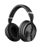 1d3565830be57 Fone De Ouvido Mpow Bluetooth Com Cancelamento De Ruído