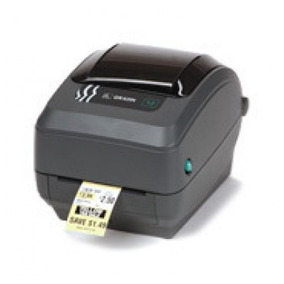 Impresora Termica Directa De Etiquetas Calcomanias Godex Pdv en ... f88cfddb549