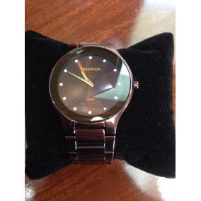 Relogio Technos Masculino Usado - Relógio Technos Masculino, Usado ... 82a7715dcf