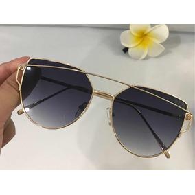 Punch - Óculos De Sol no Mercado Livre Brasil 3fa2079700