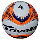 Bola Futebol De Campo Número 4 - Futebol no Mercado Livre Brasil f4645c9225c84