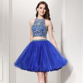 Alquiler vestidos fiesta de 15