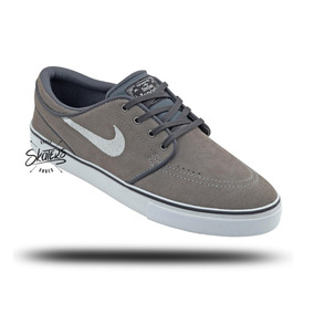 bae5d77233 Centauro Tenis Nike Masculino - Tênis para Masculino no Mercado ...