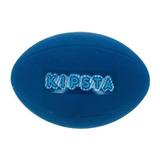 Mini Bola Rugby Infantil 100 Kipsta Oficial
