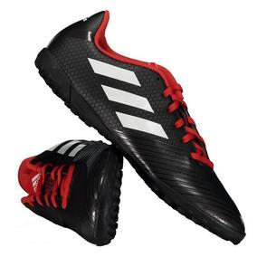 Chuteira Society Adidas Adicore Iii Trx Tf Tam 42 Ou 10 Us ... 207c28ea162ab
