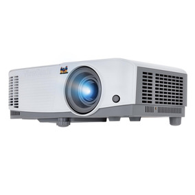 Proyector Viewsonic Xga 3600 Lúmenes Pa503x