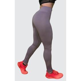 Leggins /licra O Malla Deportiva De Mujer Fénix Fit