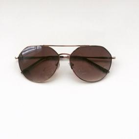 82afdde999225 Oculos Ray Ban Aviador Feminino Lente Degrade - Óculos De Sol no ...