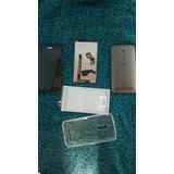 2 Asus Zenfone 2 Ze551ml Para Retirada De Peças