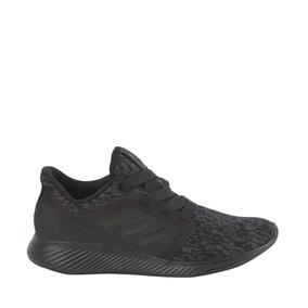 sports shoes 80bcc 163c3 Tenis Originales adidas Edge Lux 3