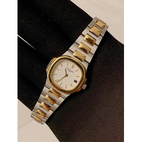 3877b48c5ed Relógio Patek Philippe no Mercado Livre Brasil