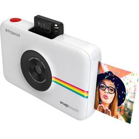 7df5e0ed1c546 Polaroid Snap Touch - Câmera Polaroid no Mercado Livre Brasil