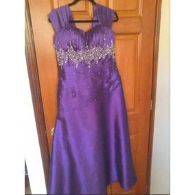 Venta de vestidos de noche usados en chihuahua