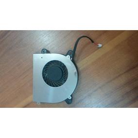 Ventilador Laptop Sonecview 1410 1405 Siragon Nb3100
