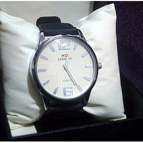 84def25709a Relogio Feminino Haixia A Cara De Luxo - Relógios De Pulso no ...