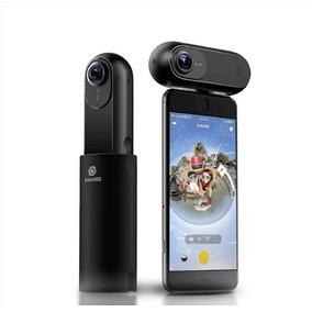 Câmera Insta360 One