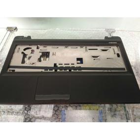 Carcaça Base E Inferior Notebook Asus K52f Seminova