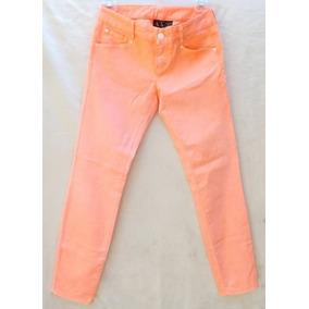 036 Jeans Armani Exchange