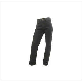 Pantalones Jeans Para Caballeros Lois