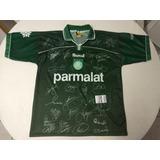 d8803e7d6c Palmeiras Libertadores - Camisa Palmeiras Masculina no Mercado Livre ...
