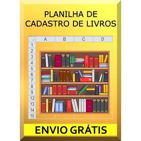De Livros Gratis Em Pdf Informatica