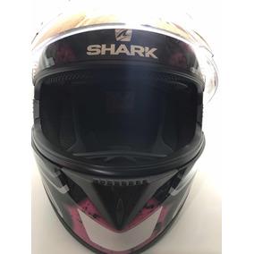 Capacete Shark S700 Original
